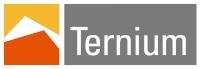 Ternium.jpg
