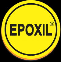 Epoxil.png