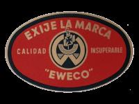Servicios Centroamericanos 2.png