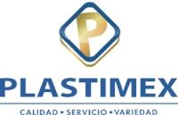 Plastimex.jpg