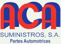 ACA Suministros.jpg