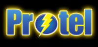 protel-logo.png