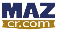 Logo MAZ 2017.jpg