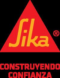 Logo Sika Vectores  Cuadrado 2013.png