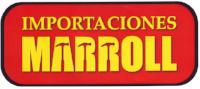 Marroll.png