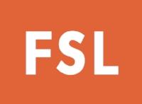 fsl logo.jpg