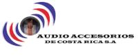 Audio Accesorios.png