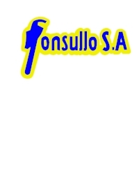 FONSULLO.jpg