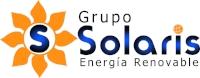 Logotipo Grupo SOLARIS 2017-1.jpg