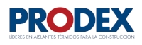 € Prodex Aislamiento 2017-01.jpg
