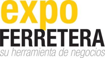 expo-fer-logo.jpg