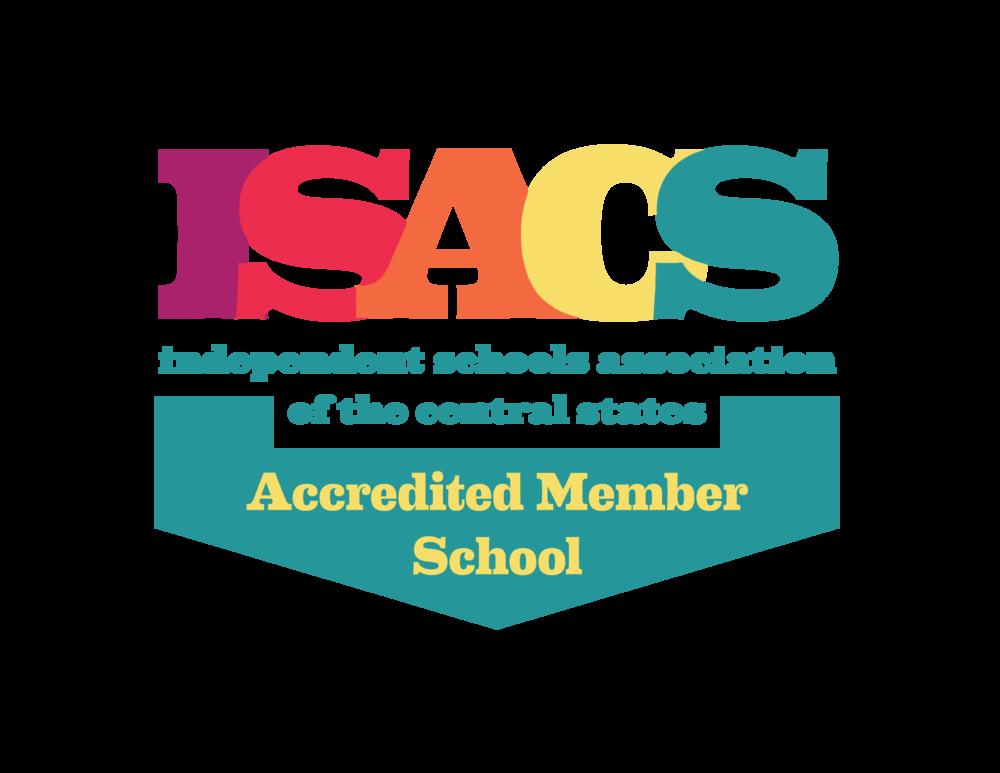 accreditedIsacs.jpg