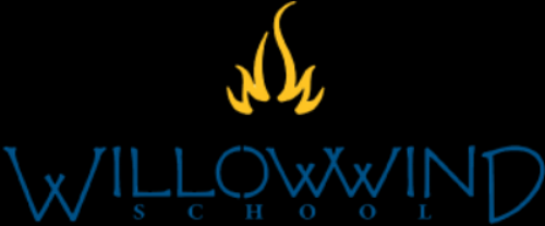 Willowwind School