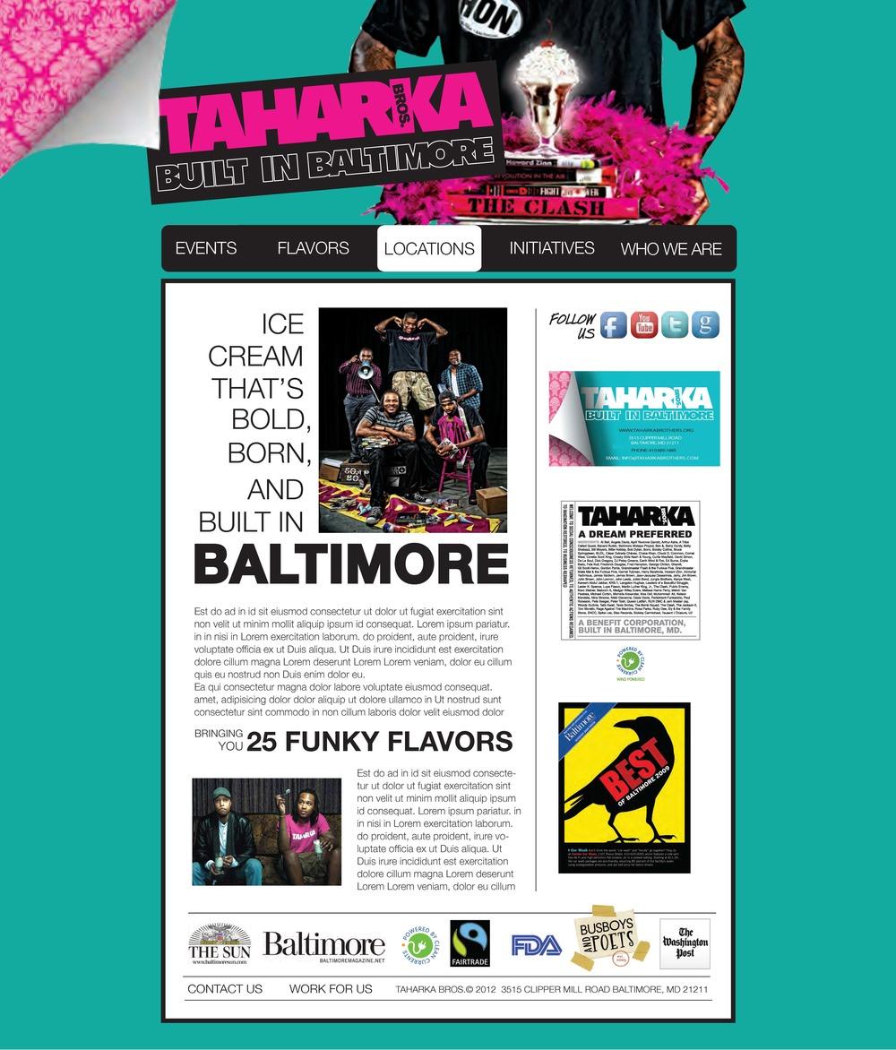 taharka_website.jpg