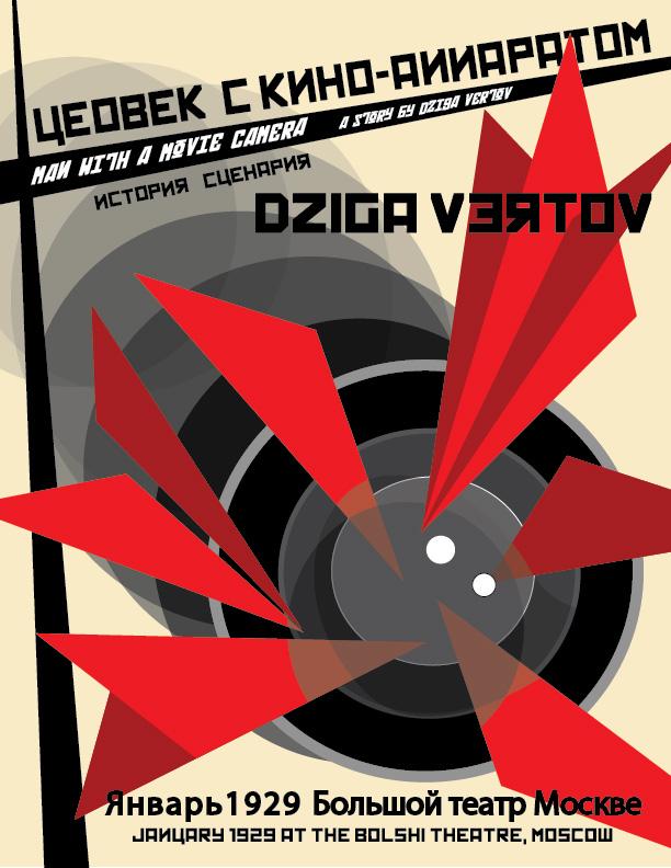 russian posters-01.jpg