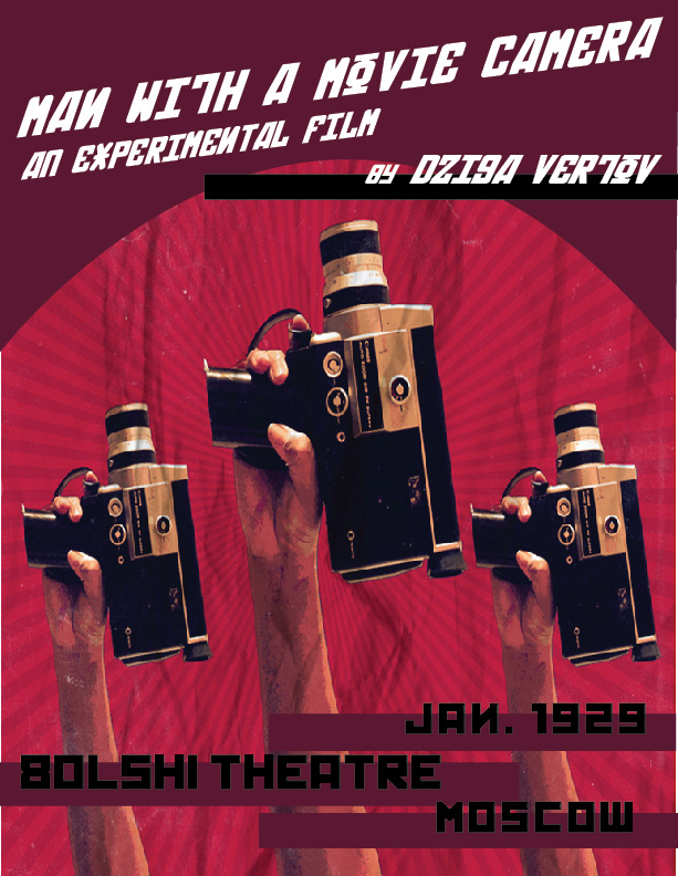 russian posters-03.jpg