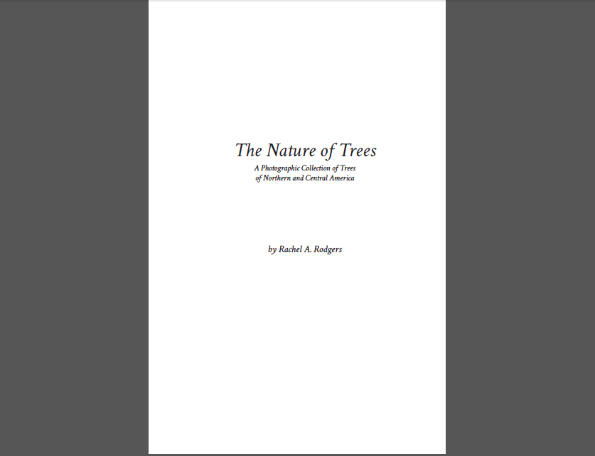The Nature of Trees Pdfs-sample titlepg.png