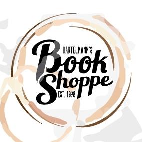 Bartelmann's Book Shoppe