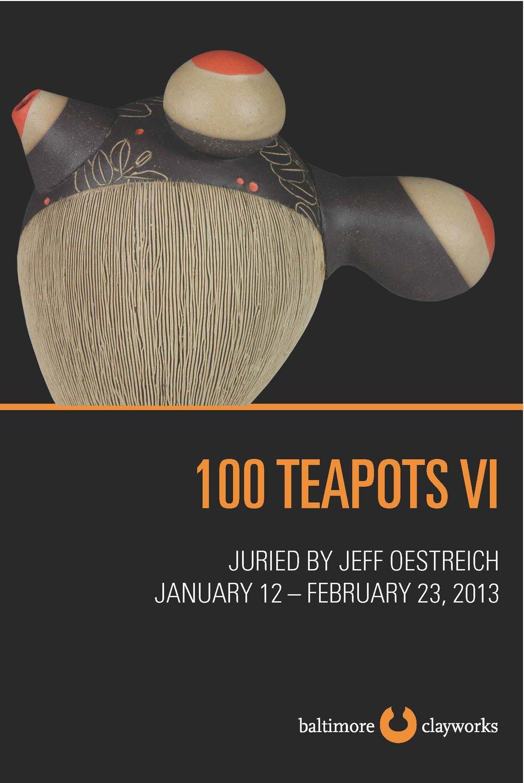 100_teapots_VI_4pages_Page_2.jpg