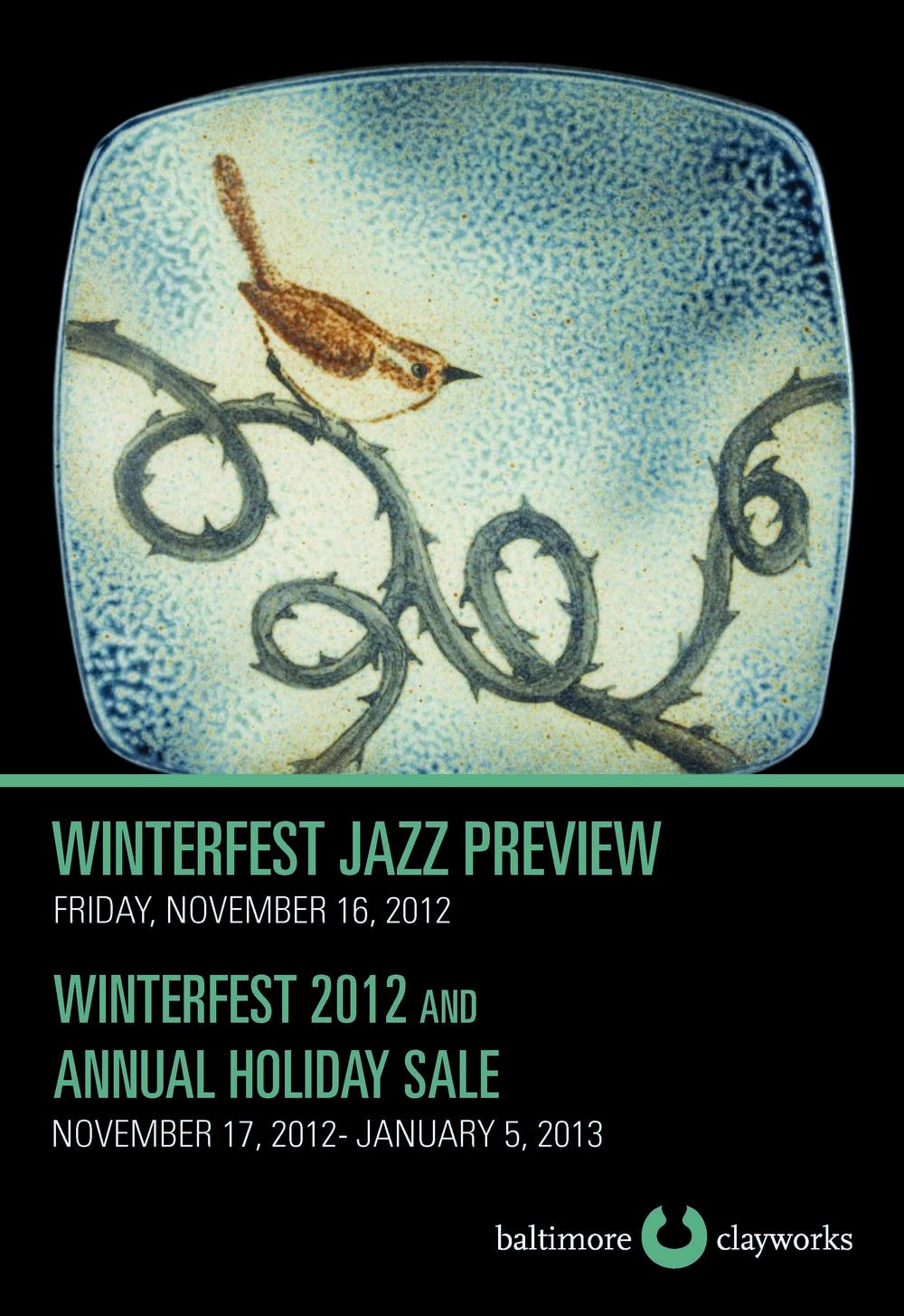 winterfest_2012_Page_1.jpg