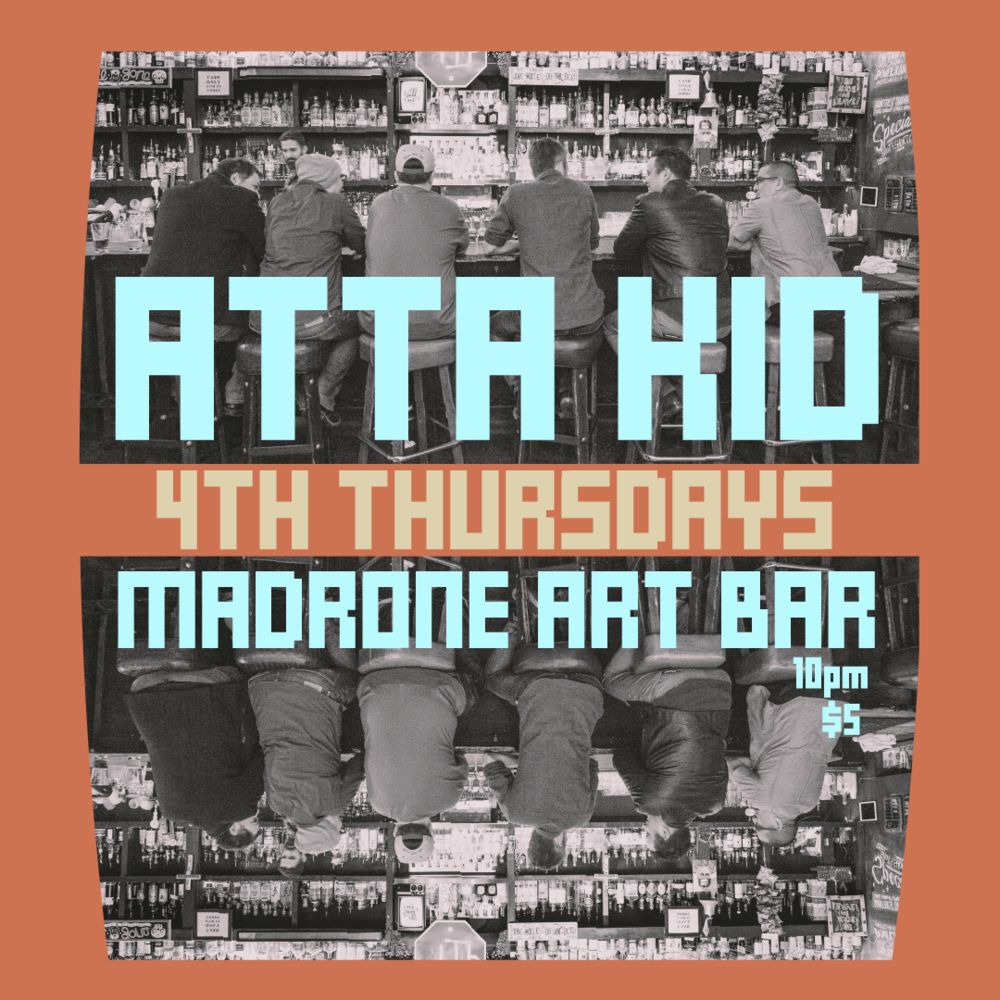 Atta Kid Fourth Thursdays IG.png