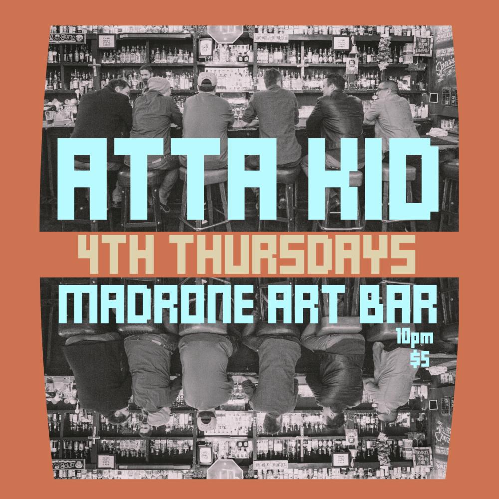 Atta Kid Fourth Thursdays IG.png
