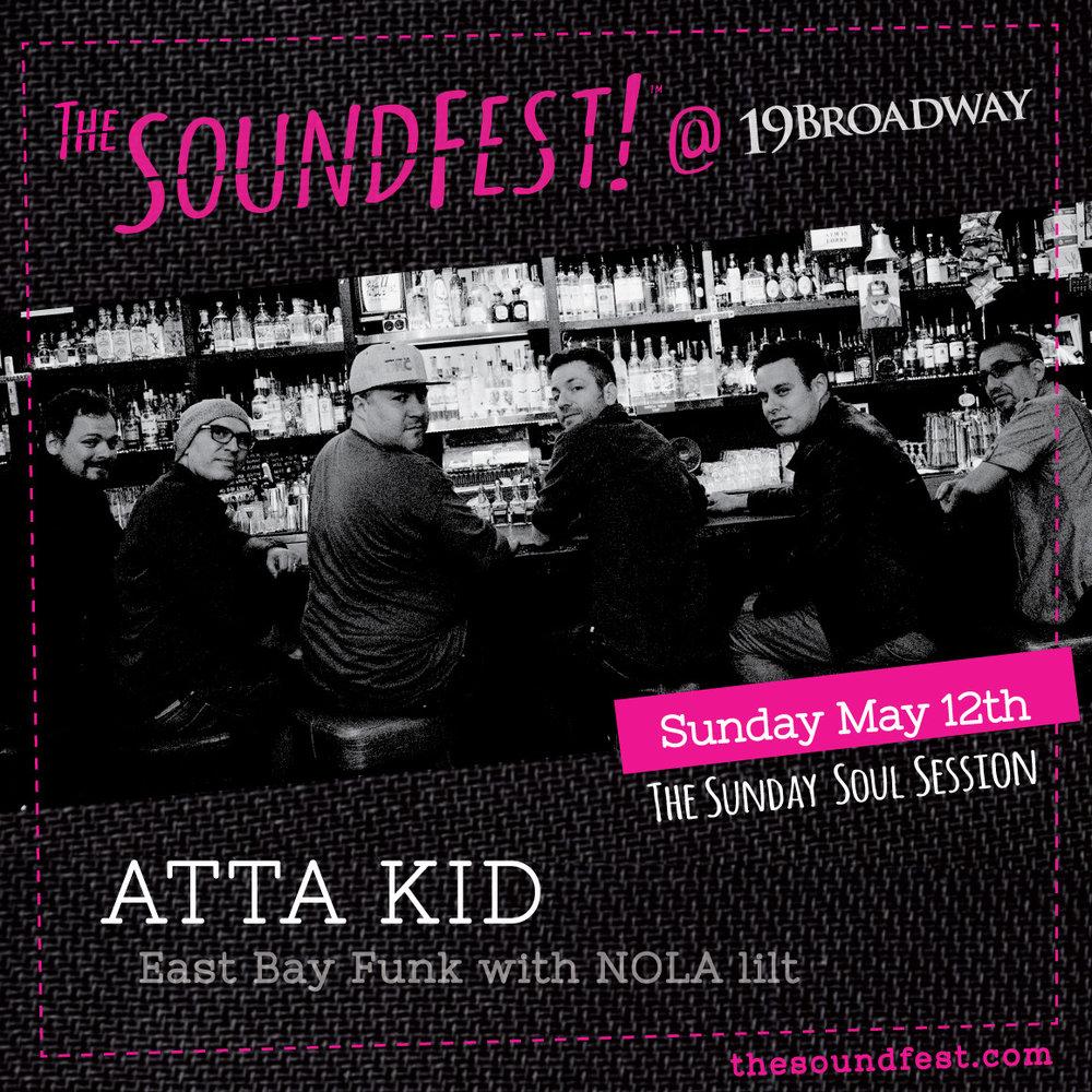 The-SoundFest-at-19B_Bands_Atta-Kid_v1.jpeg