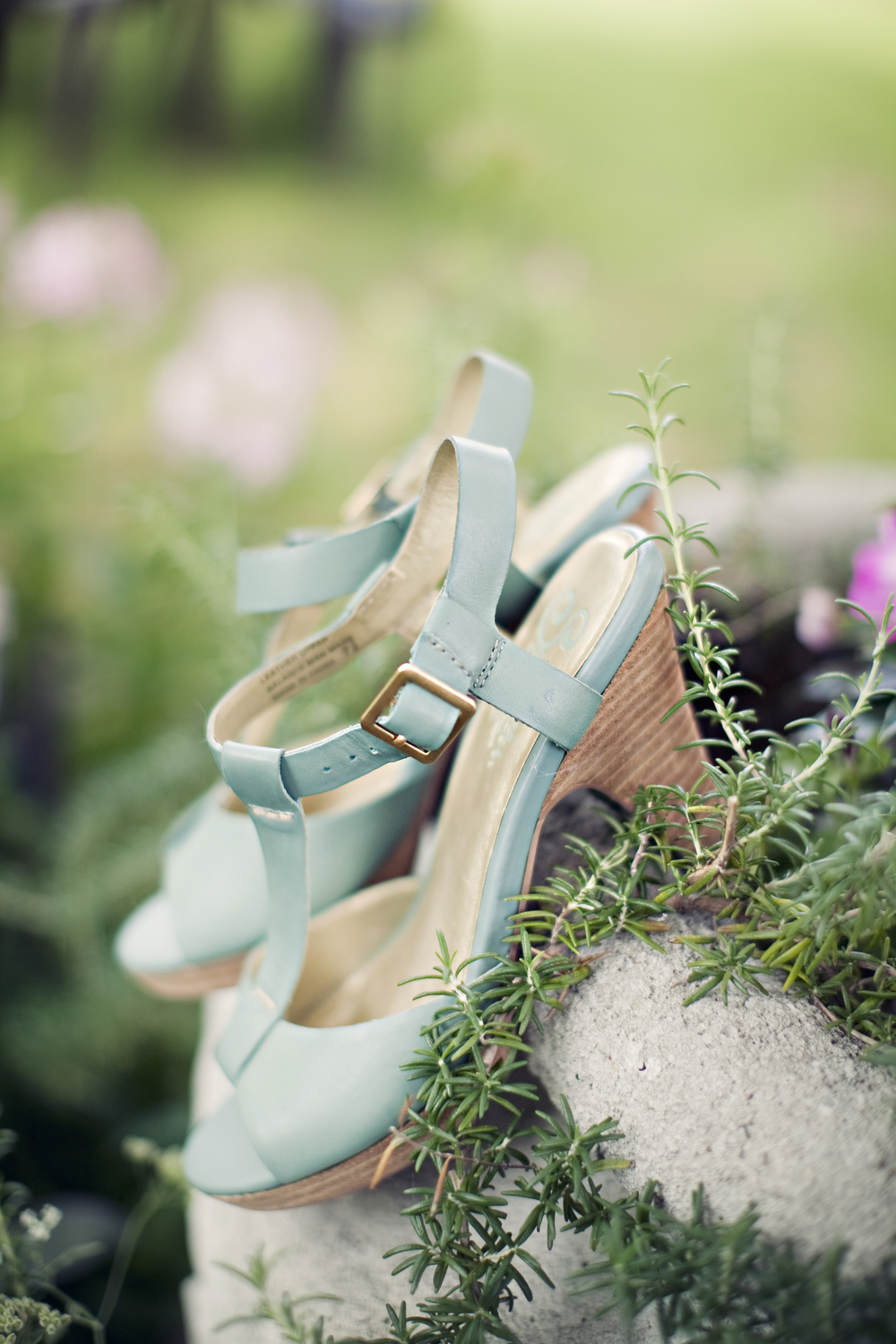 Seychelles Wedding Shoes | | thegreatgoodness.com