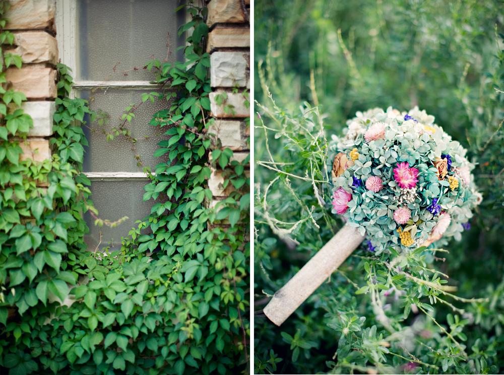 Bouquet | thegreatgoodness.com