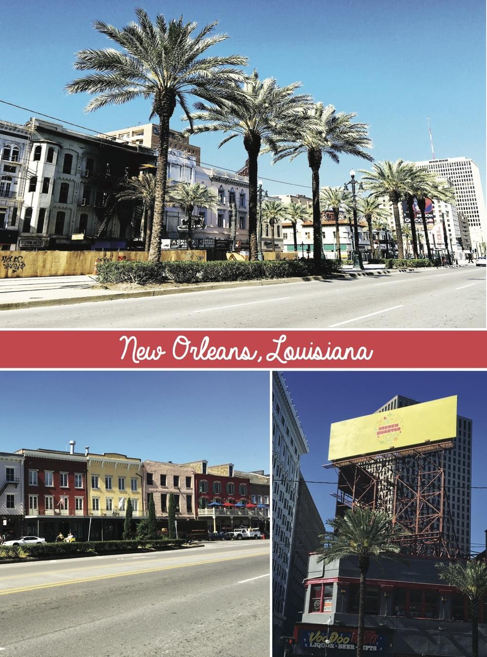 New Orleans 1 | thegreatgoodness.com