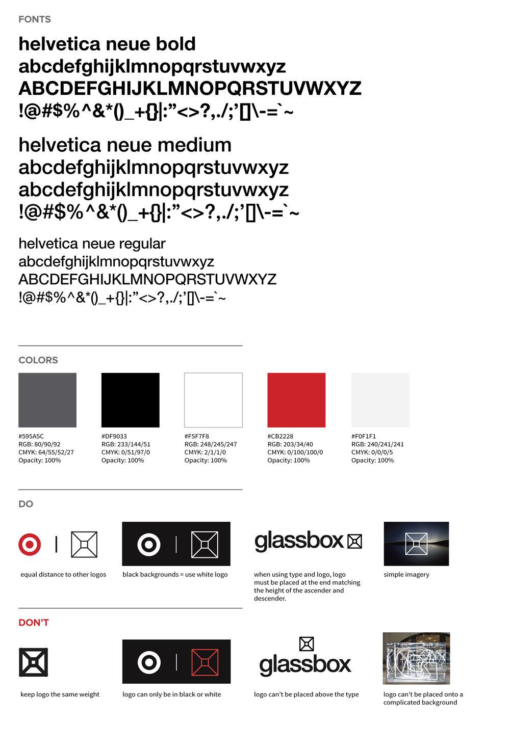 branding_glassbox-01.jpg