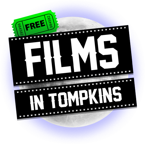 Free Films In Tompkins
