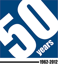 50-Years.jpg