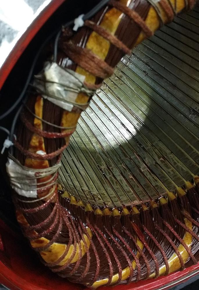 Repair-Installing-thermostat-on-motor-7-a.jpg