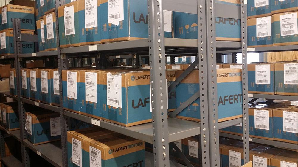 Sales-Lafert-Metric-Motors-14.jpg