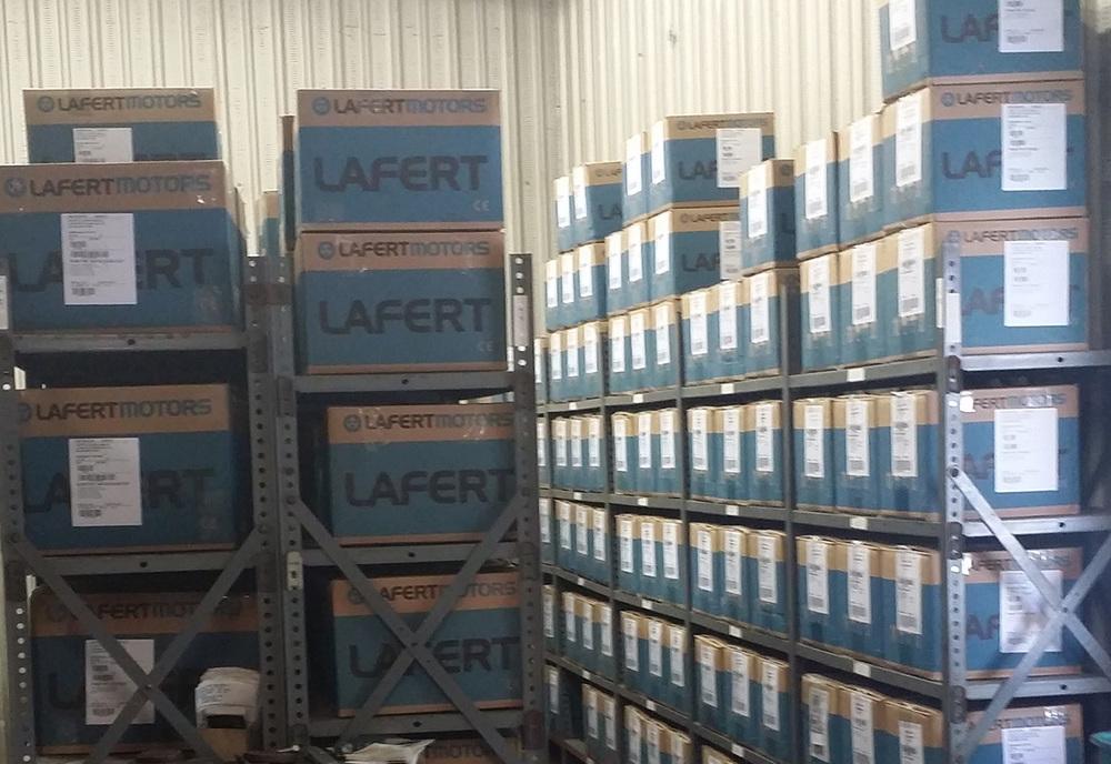 Sales-Lafert-Metric-Motors-16.jpg
