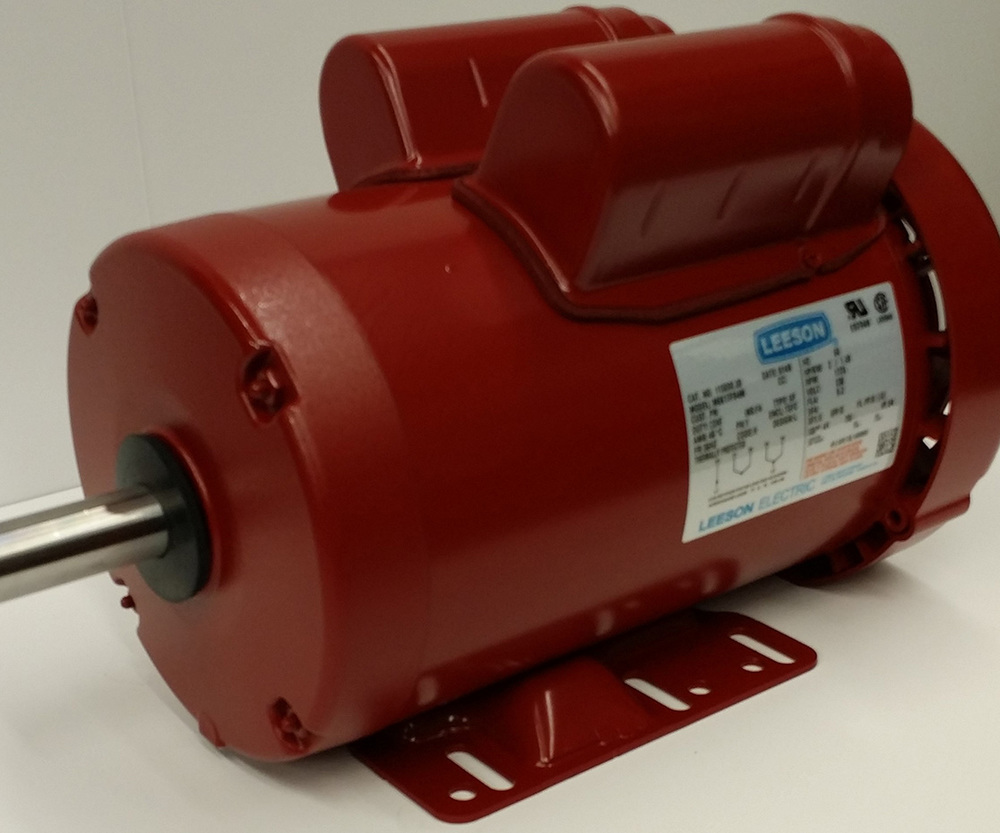 Electric Metric Motor Sales Keener Electric Motors Inc