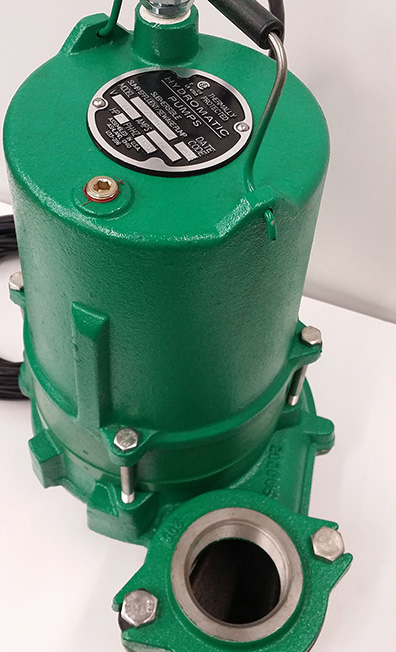 Sales-Hydromatic-Pumps-3-a.jpg