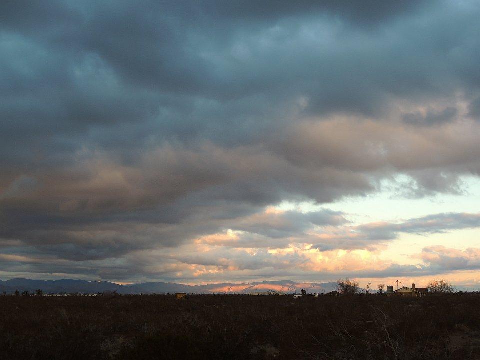 clouds8.jpg.JPG