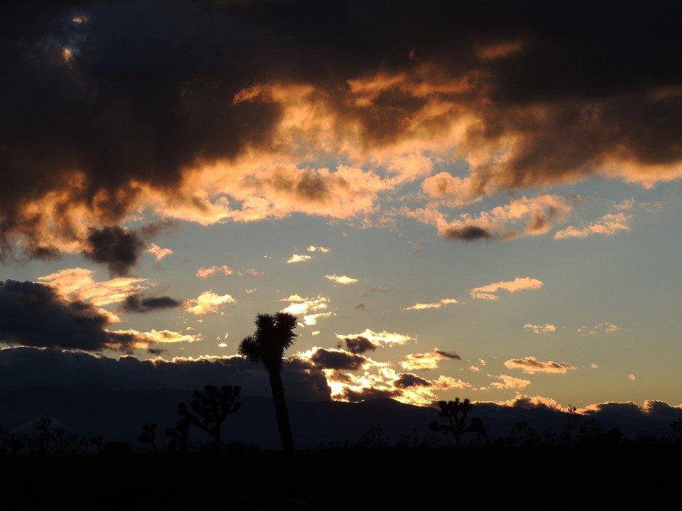 clouds10.jpg.JPG