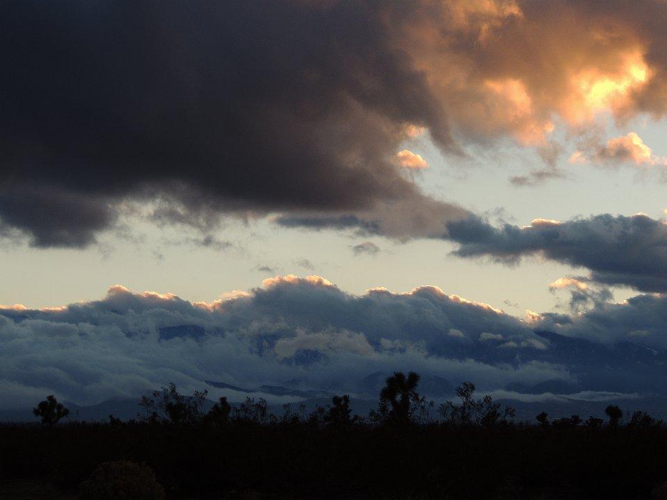 clouds11.jpg.JPG