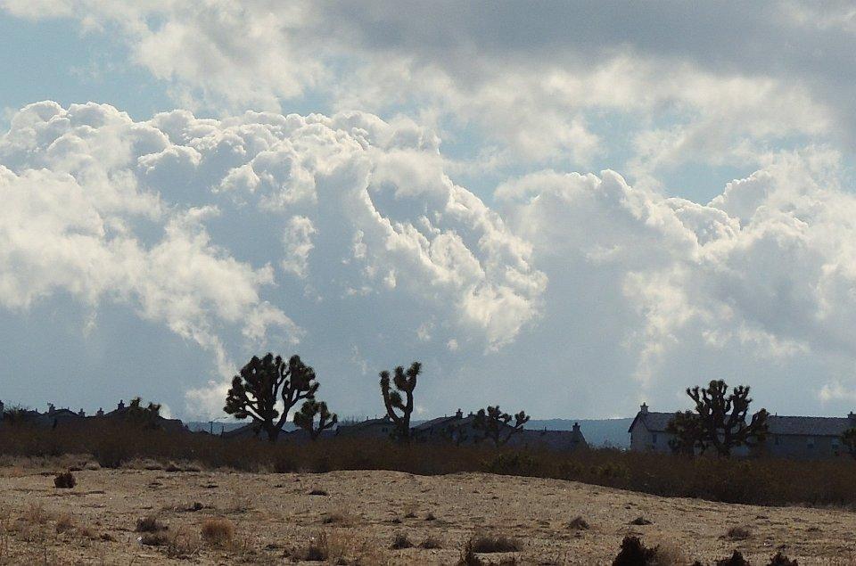clouds14.jpg.JPG