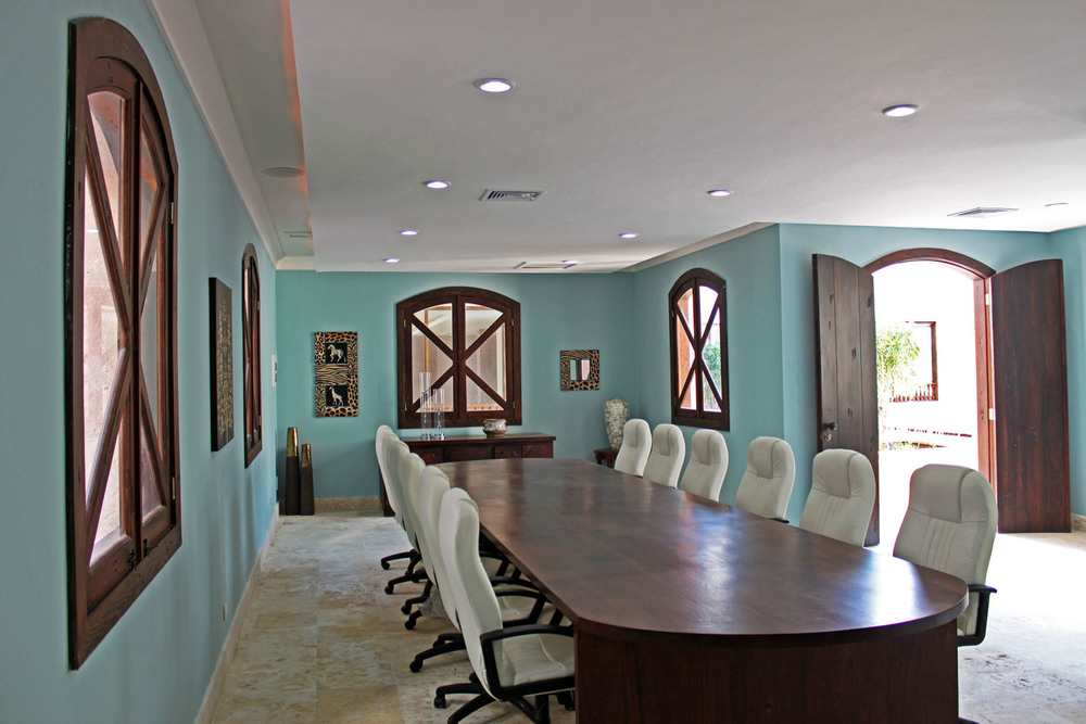 Boardroom Small.jpg