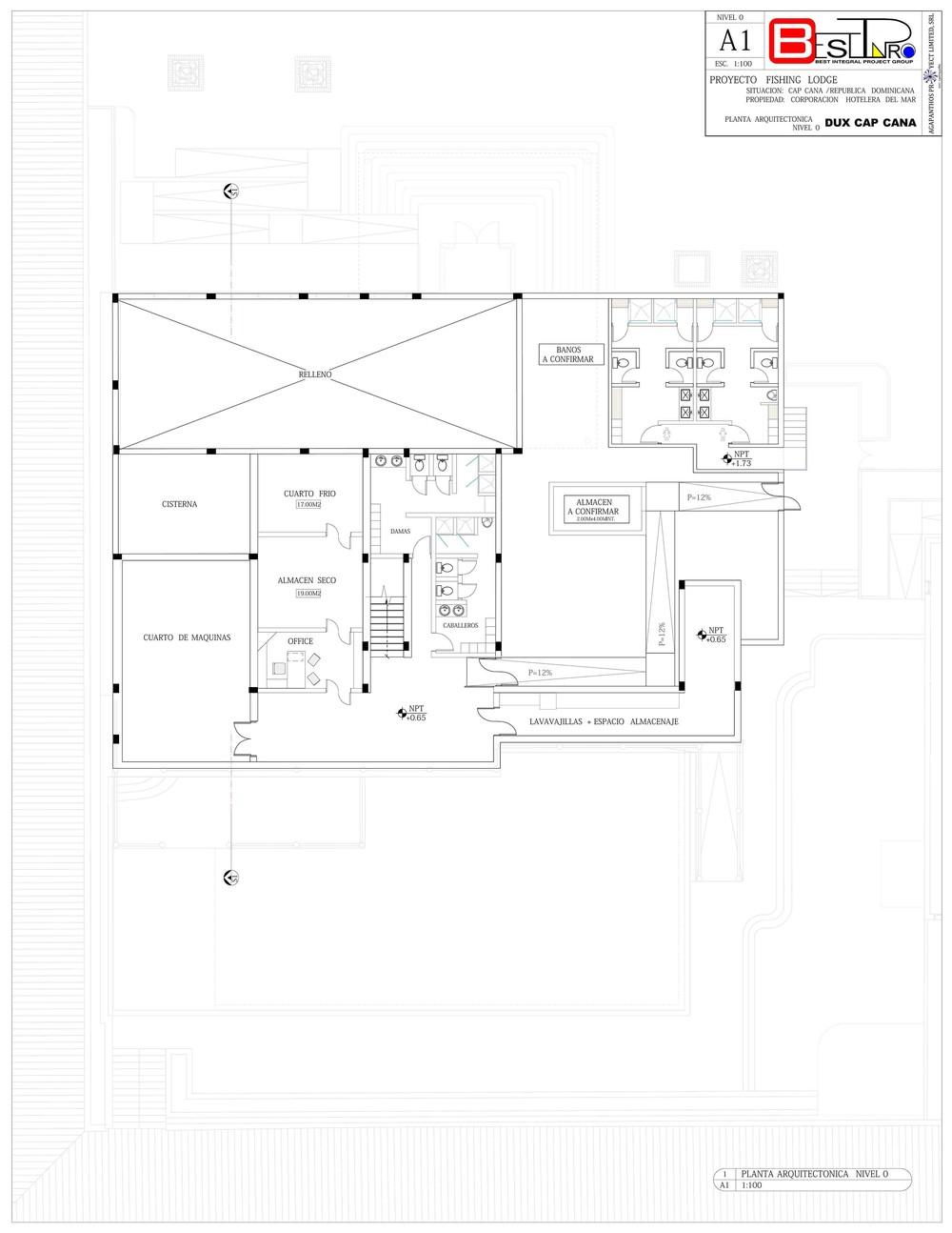 DUX nivel 0 - 12-07-12.jpg