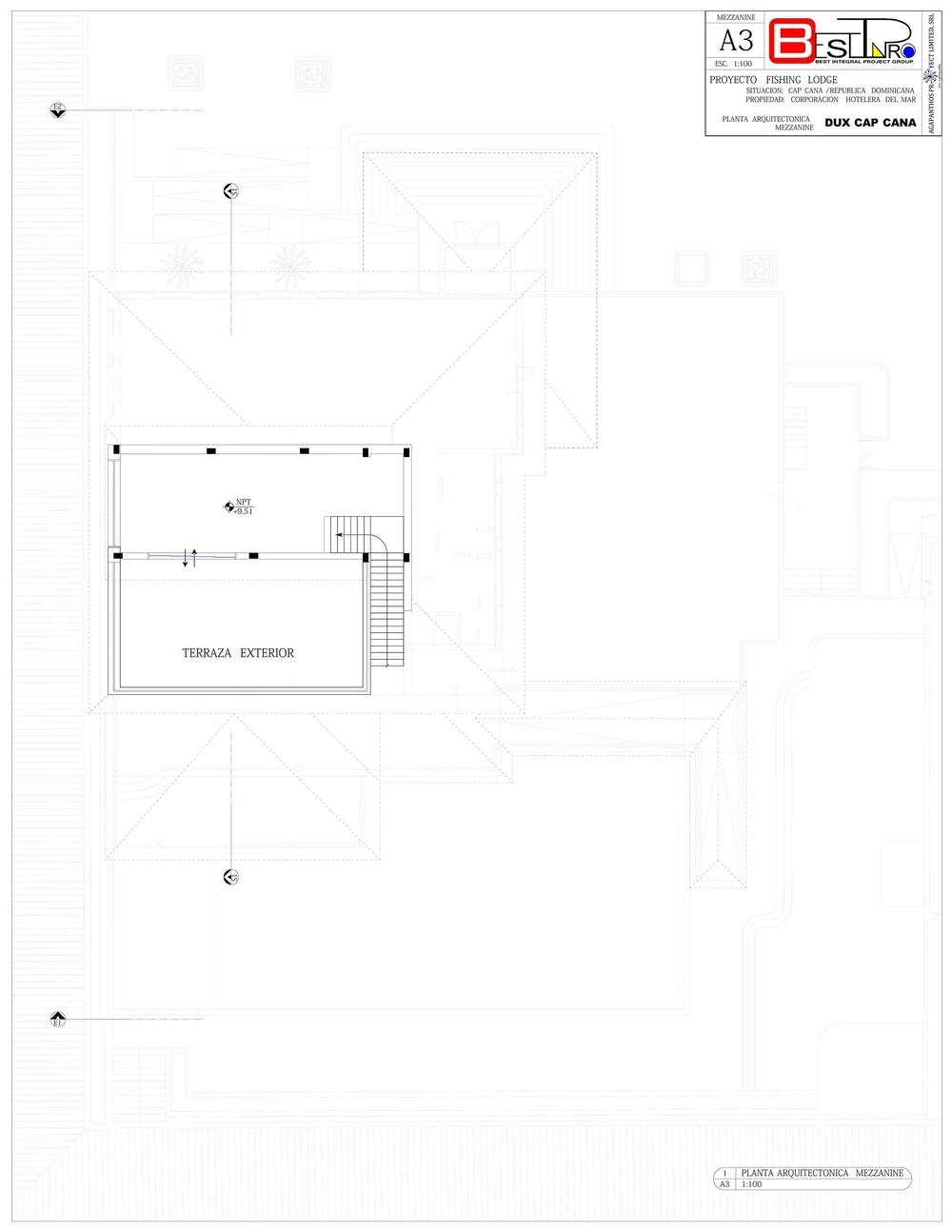 DUX mezzanine - 12-07-12.jpg