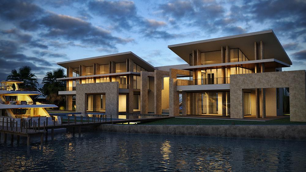 Vista posterior Villa 07 - Camara 02.jpg