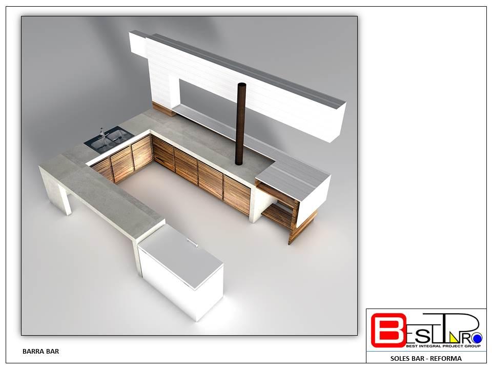 Slide9.JPG