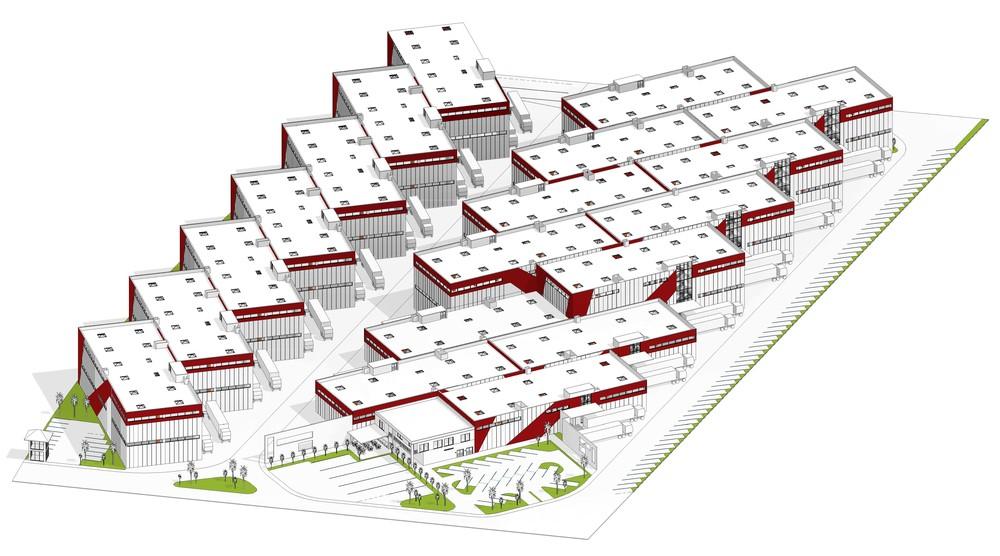 BestInProGroup - DownTown Warehouses -   - Warehouse 1 y 2 niveles - conjunto.jpg