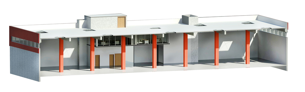 BestInProGroup - DownTown Warehouses -   seccion 3d (2).jpg
