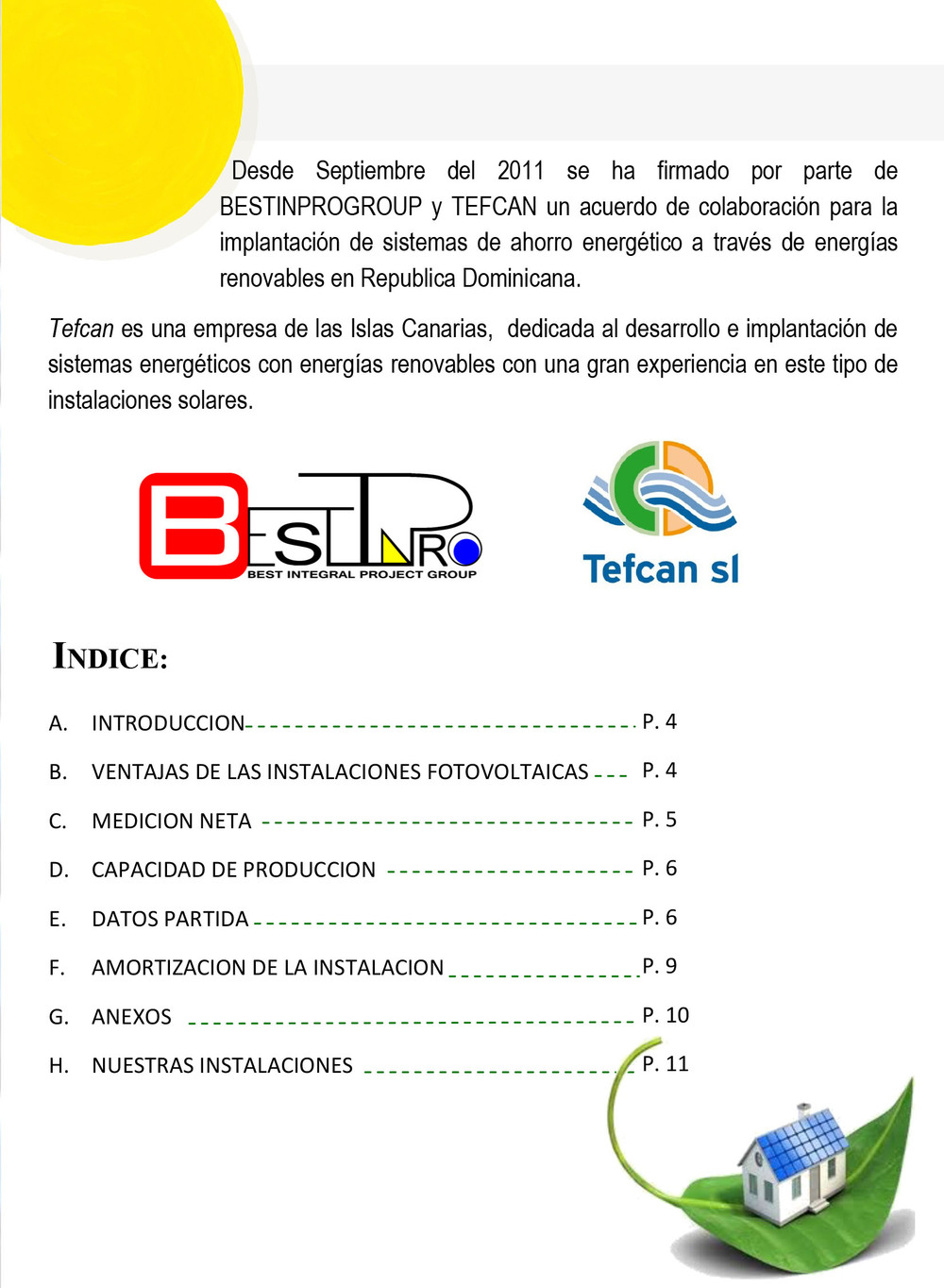 folleto 12-09-13-3.jpg